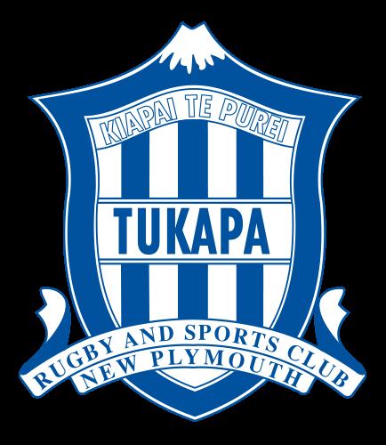 Tukapa_Logo