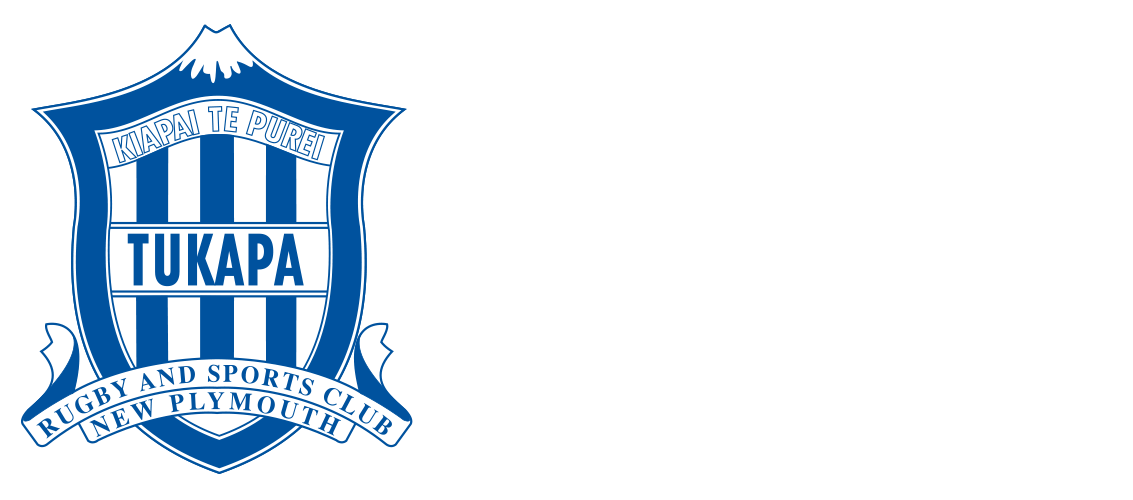 Tukapa Rugby & Sports Club