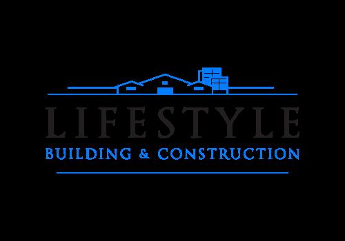 6---Lifestyle