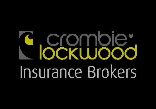 9---Crombie-Lockwood