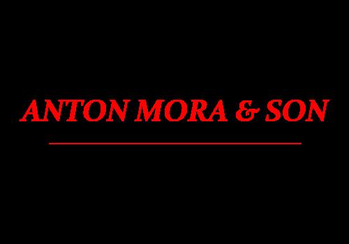 Anton-Mora-and-Son