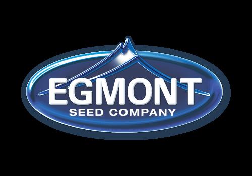 Egmont-Seeds