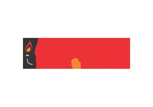 Gardiner-Plumbing