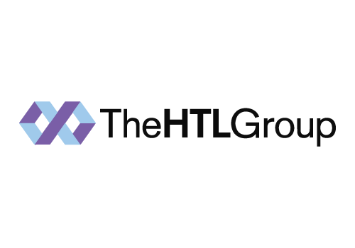 HTL-Group