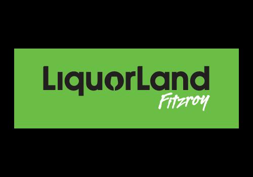 Liquorland