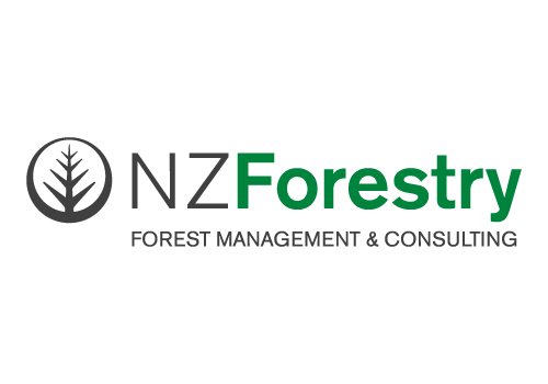 NZ-Forestery