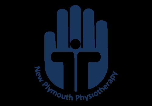 NZ-Physio