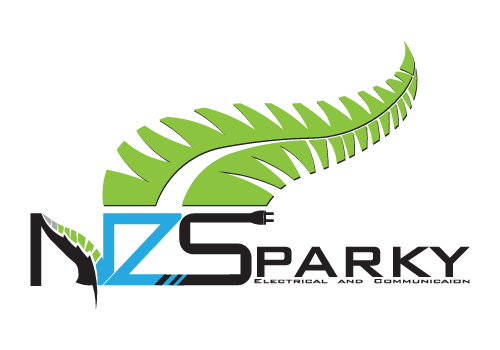 NZ-Sparky