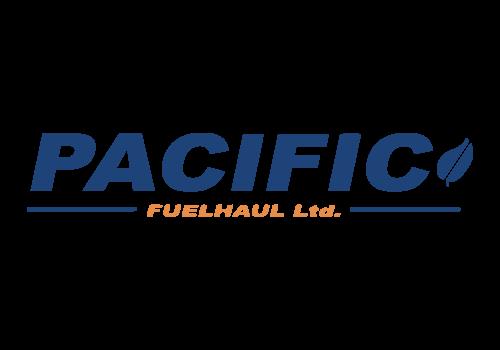 Pacific-Fuel-Haul