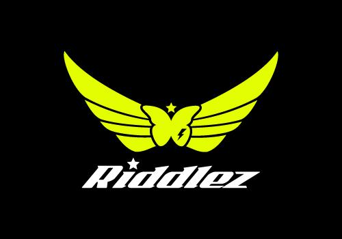 Riddlez