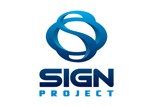 Sign-Project