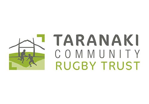 Taranaki_Community_Rugby_Trust