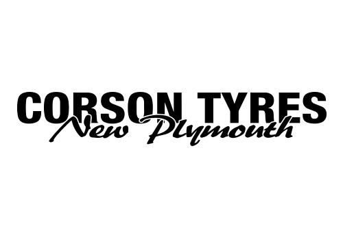 1---Corson_Tyres
