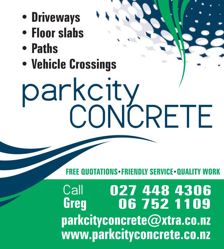 Parkcity_Concrete