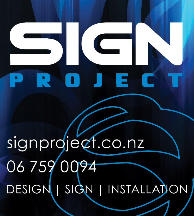 Sign_Project