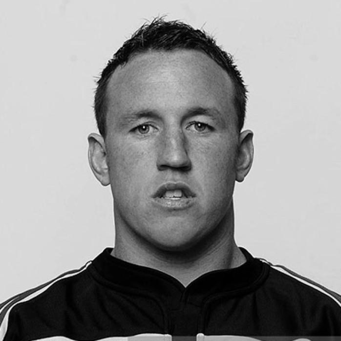 Super_Rugby_0006_Tony Penn
