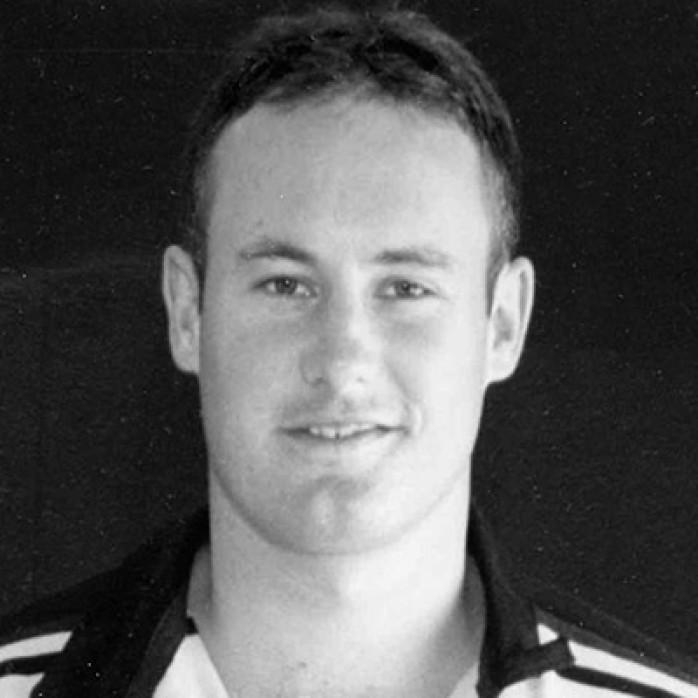 Super_Rugby_0009_Jamie Cameron
